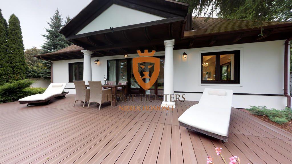 Dom na sprzedaż Dąbrowa  162m2 Foto 2