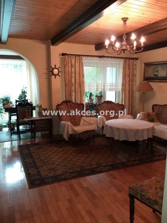 Dom na sprzedaż Piaseczno, Zalesinek  180m2 Foto 8