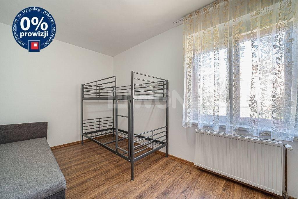 Mieszkanie dwupokojowe na sprzedaż Szczytnica, Centrum  49m2 Foto 7