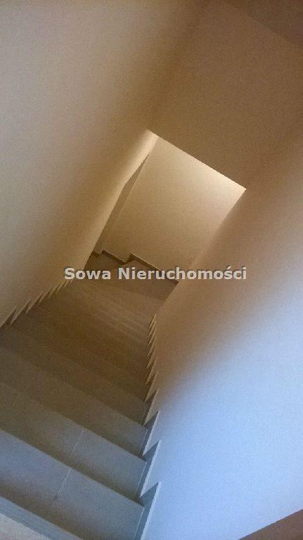 Dom na sprzedaż Struga  280m2 Foto 3