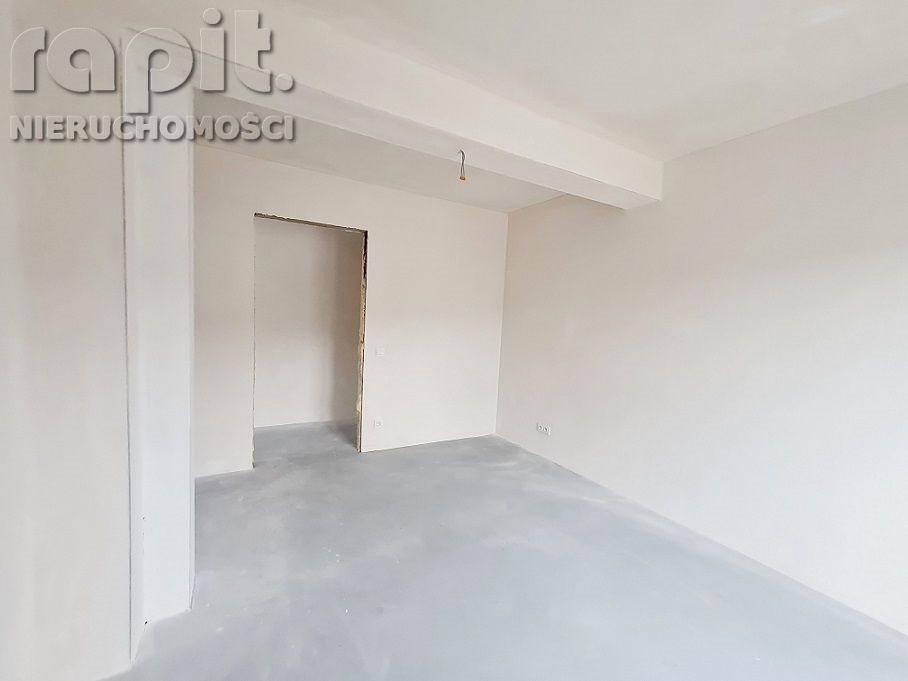 Mieszkanie trzypokojowe na sprzedaż Mszana Dolna  72m2 Foto 10