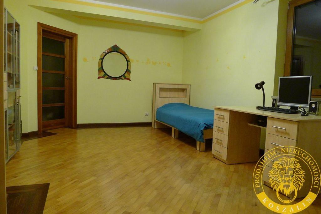 Dom na sprzedaż Koszalin, Wąwozowa  386m2 Foto 7