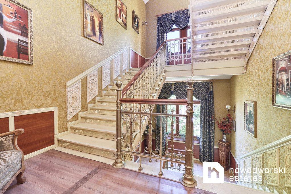 Dom na sprzedaż Opole  2600m2 Foto 11