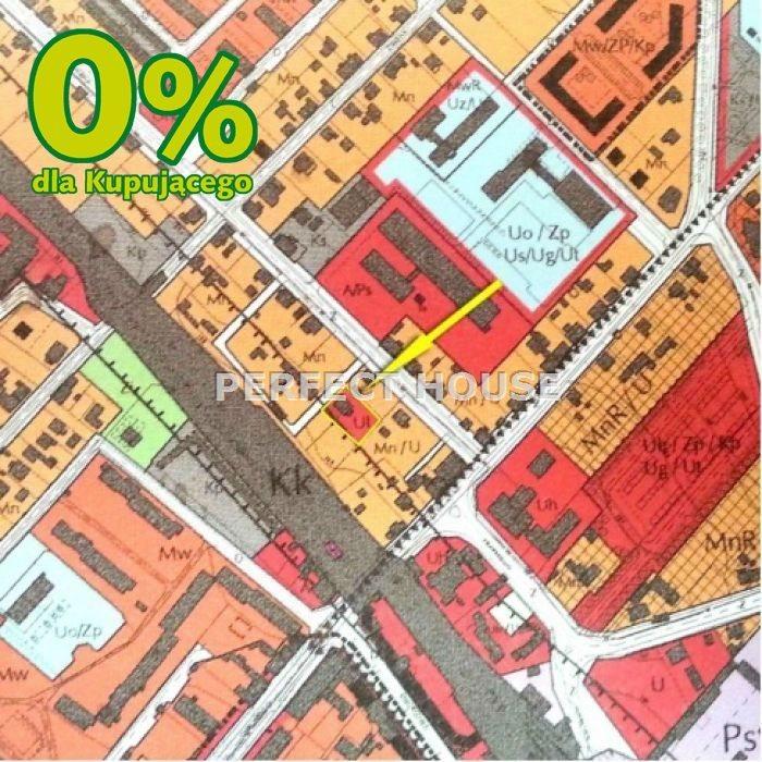 Lokal użytkowy na sprzedaż Zdzieszowice, Fabryczna  290m2 Foto 2