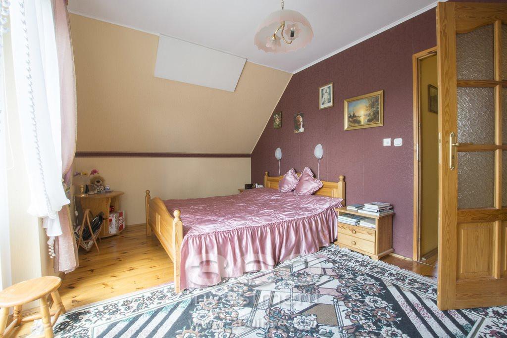 Dom na sprzedaż Rurzyca  250m2 Foto 10