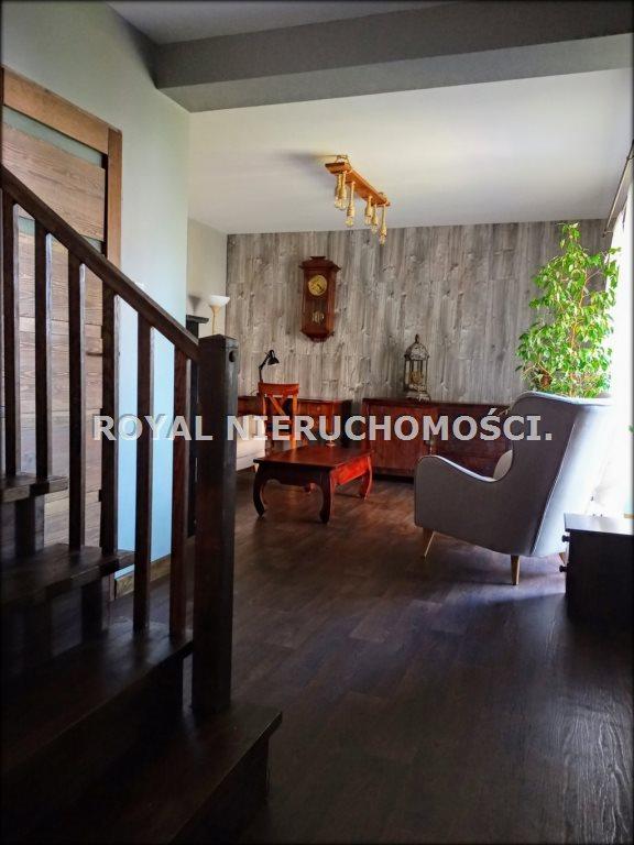 Dom na sprzedaż Ruda Śląska, Kochłowice  199m2 Foto 5