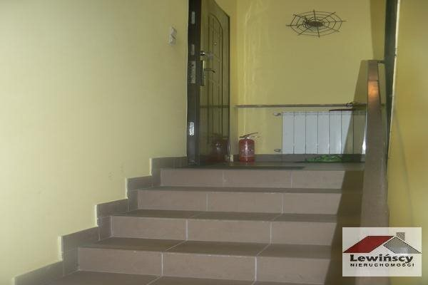 Dom na sprzedaż Warszawa, Ursus, Regulska  170m2 Foto 10