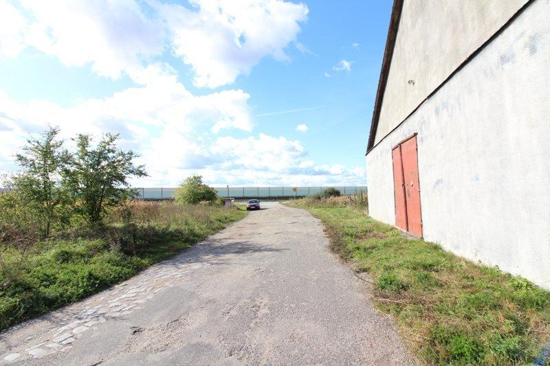 Działka inna na sprzedaż Sakówko, Sakówko  9942m2 Foto 2