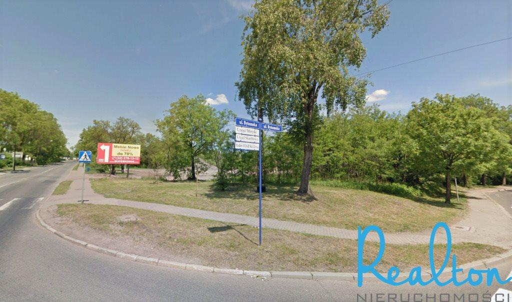 Działka inna na sprzedaż Zabrze, dr. Bronisława Hagera  10900m2 Foto 6