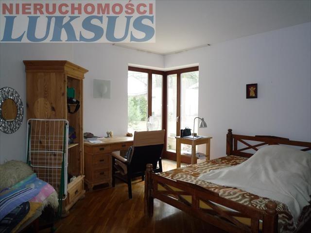 Dom na sprzedaż Piaseczno, Zalesie Dolne  427m2 Foto 13