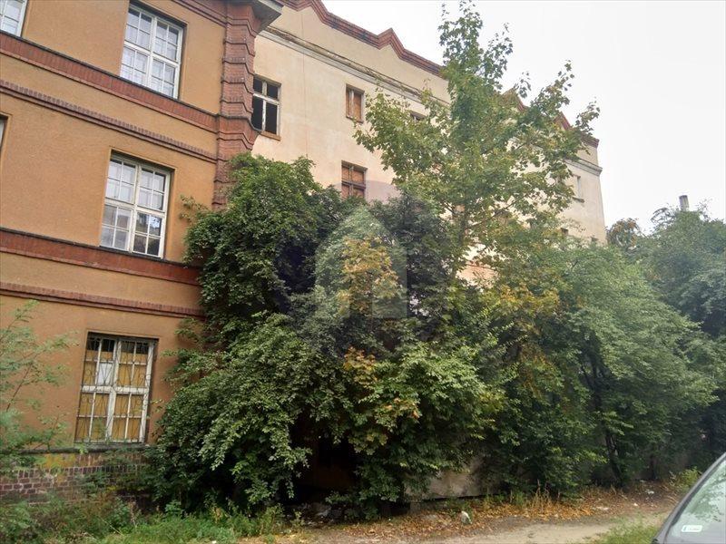 Dom na sprzedaż Legnica  878m2 Foto 2