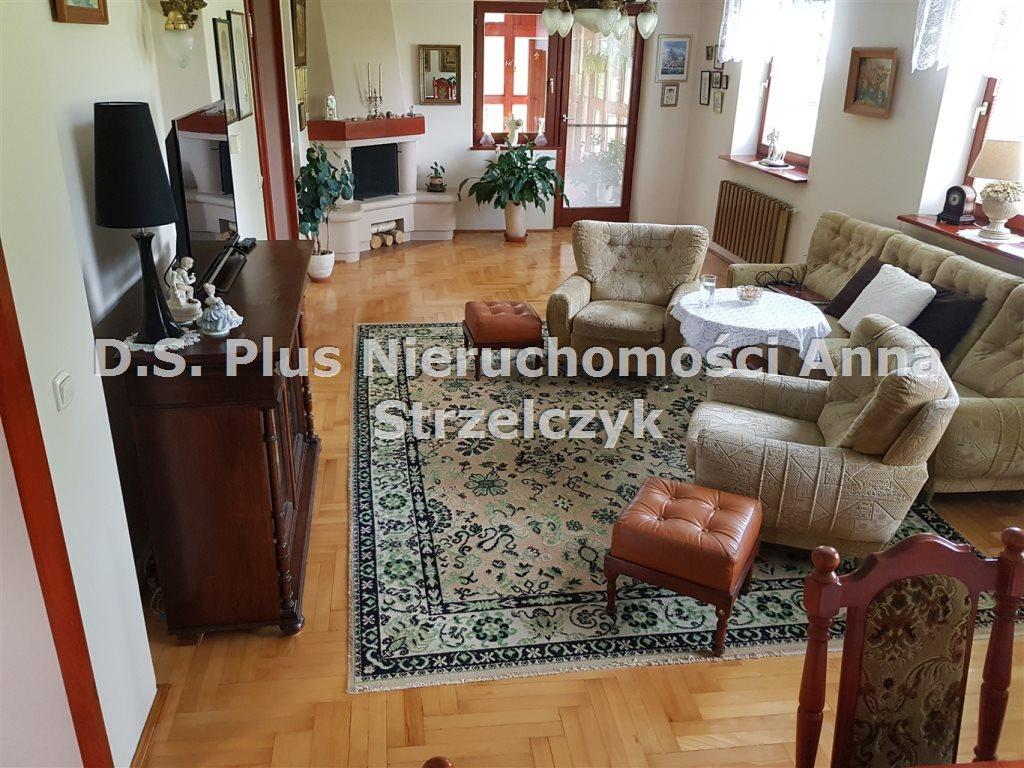 Dom na sprzedaż Strumień  345m2 Foto 3