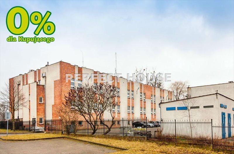Lokal użytkowy na sprzedaż Malbork, Targowa  3386m2 Foto 3