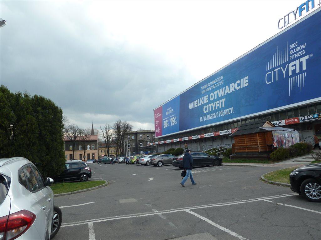 Lokal użytkowy na wynajem Gliwice, Centrum, Zwycięstwa 52a  90m2 Foto 3
