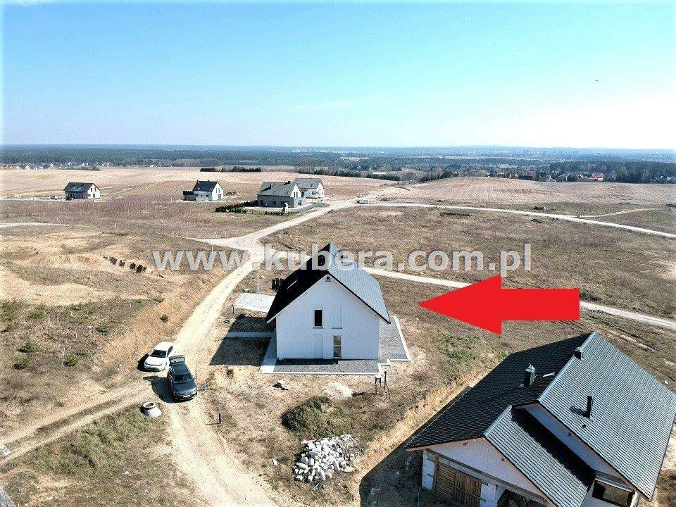 Dom na sprzedaż Dolaszewo, Sowia  181m2 Foto 7