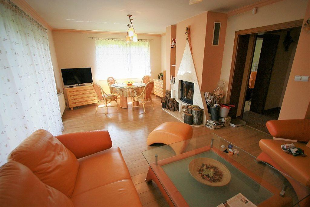 Dom na sprzedaż Wisła  159m2 Foto 4