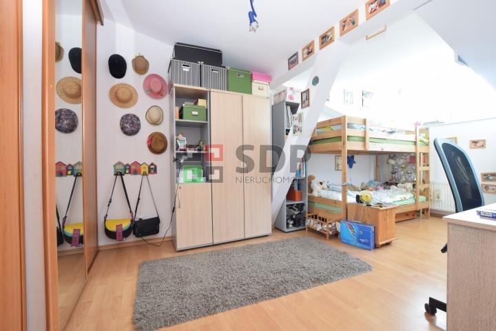 Mieszkanie trzypokojowe na sprzedaż Wrocław, Krzyki, Krzyki, Komandorska  92m2 Foto 9