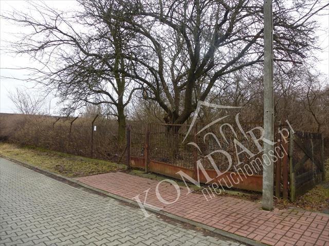 Działka budowlana na sprzedaż Warszawa, Włochy, Okęcie, Włochy / Okęcie  1311m2 Foto 4