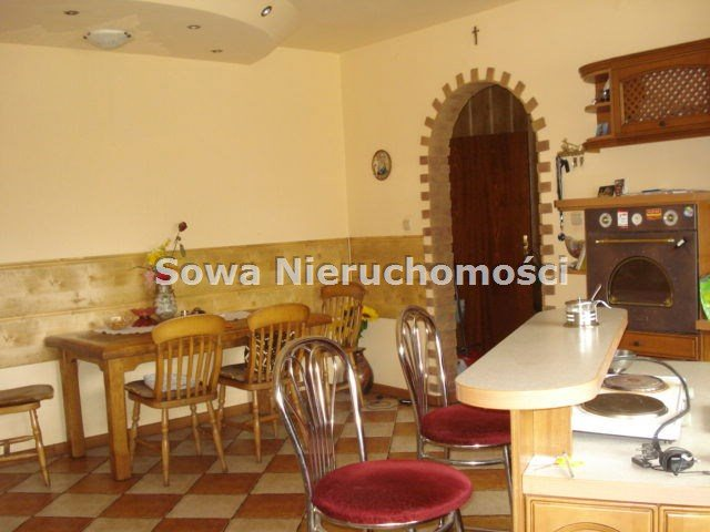 Dom na sprzedaż Struga  400m2 Foto 3