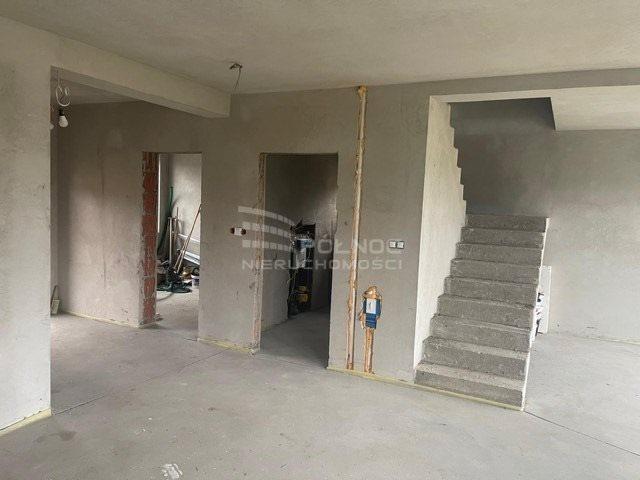 Dom na sprzedaż Bębnów  190m2 Foto 10
