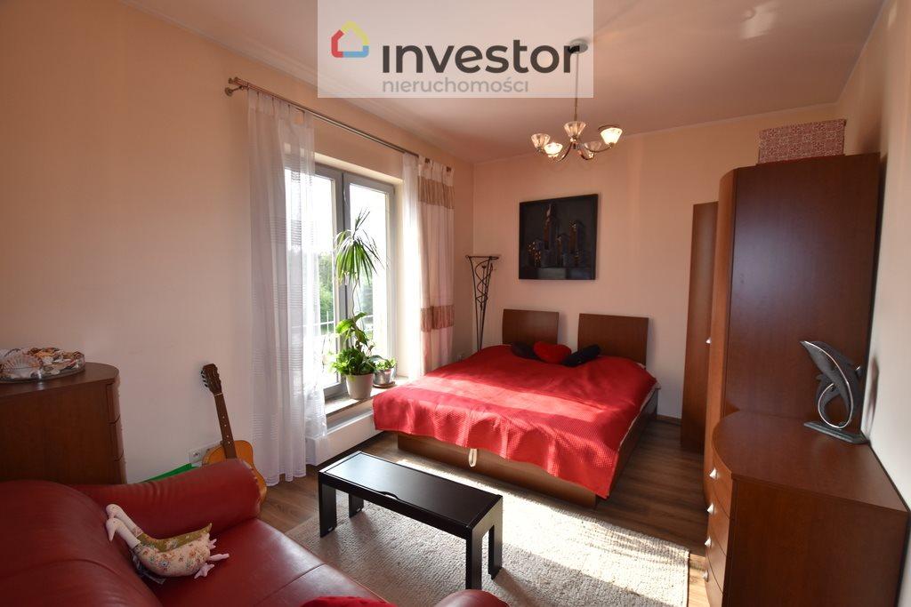 Mieszkanie na sprzedaż Kędzierzyn-Koźle  152m2 Foto 4