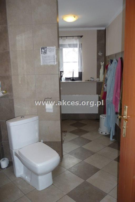 Dom na sprzedaż Warszawa, Targówek, Targówek  385m2 Foto 4