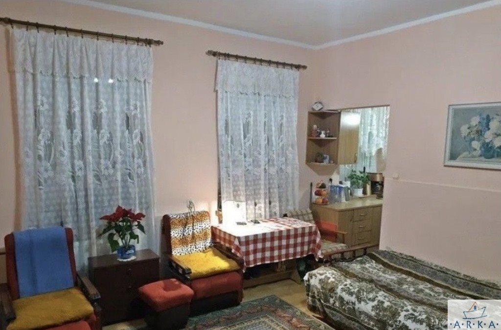 Mieszkanie dwupokojowe na sprzedaż Szczecin, Stołczyn  41m2 Foto 1