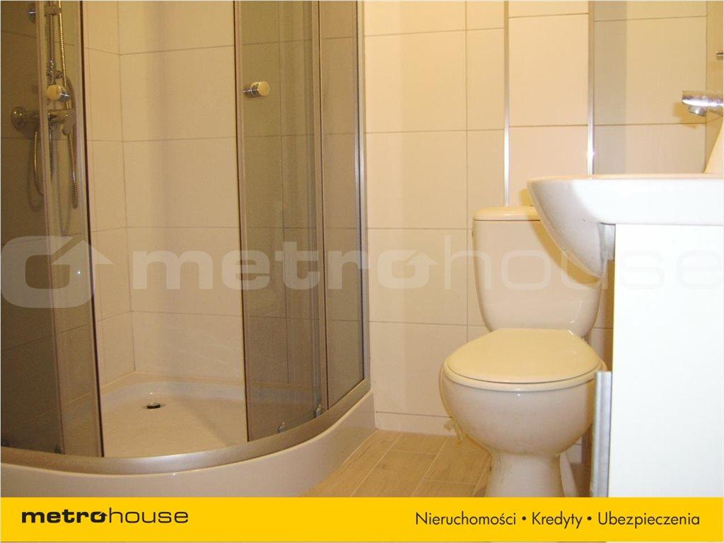 Dom na sprzedaż Prusy, Głuchów  73m2 Foto 7
