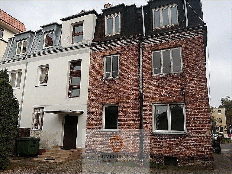 Kawalerka na sprzedaż Warszawa, Wilanów, Wiertnicza  17m2 Foto 3