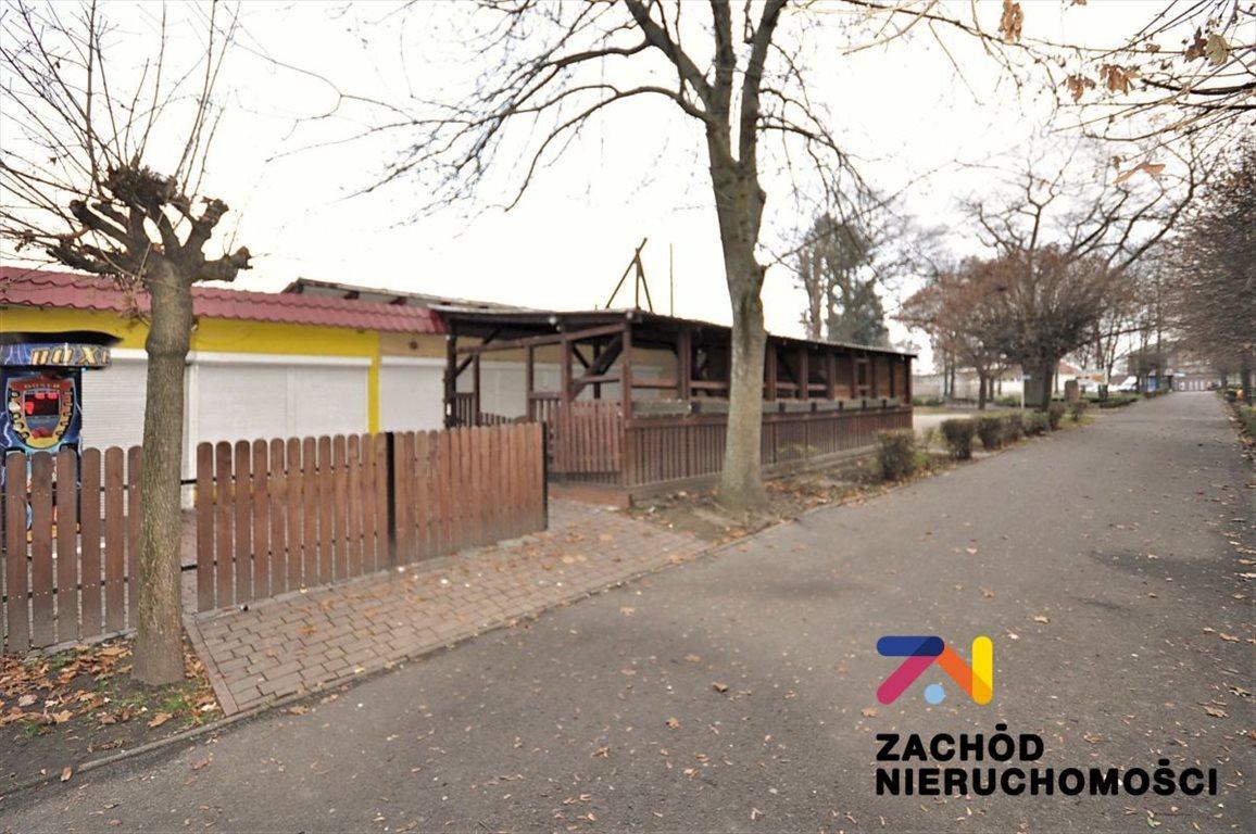 Lokal użytkowy na sprzedaż Świebodzin  2108m2 Foto 7