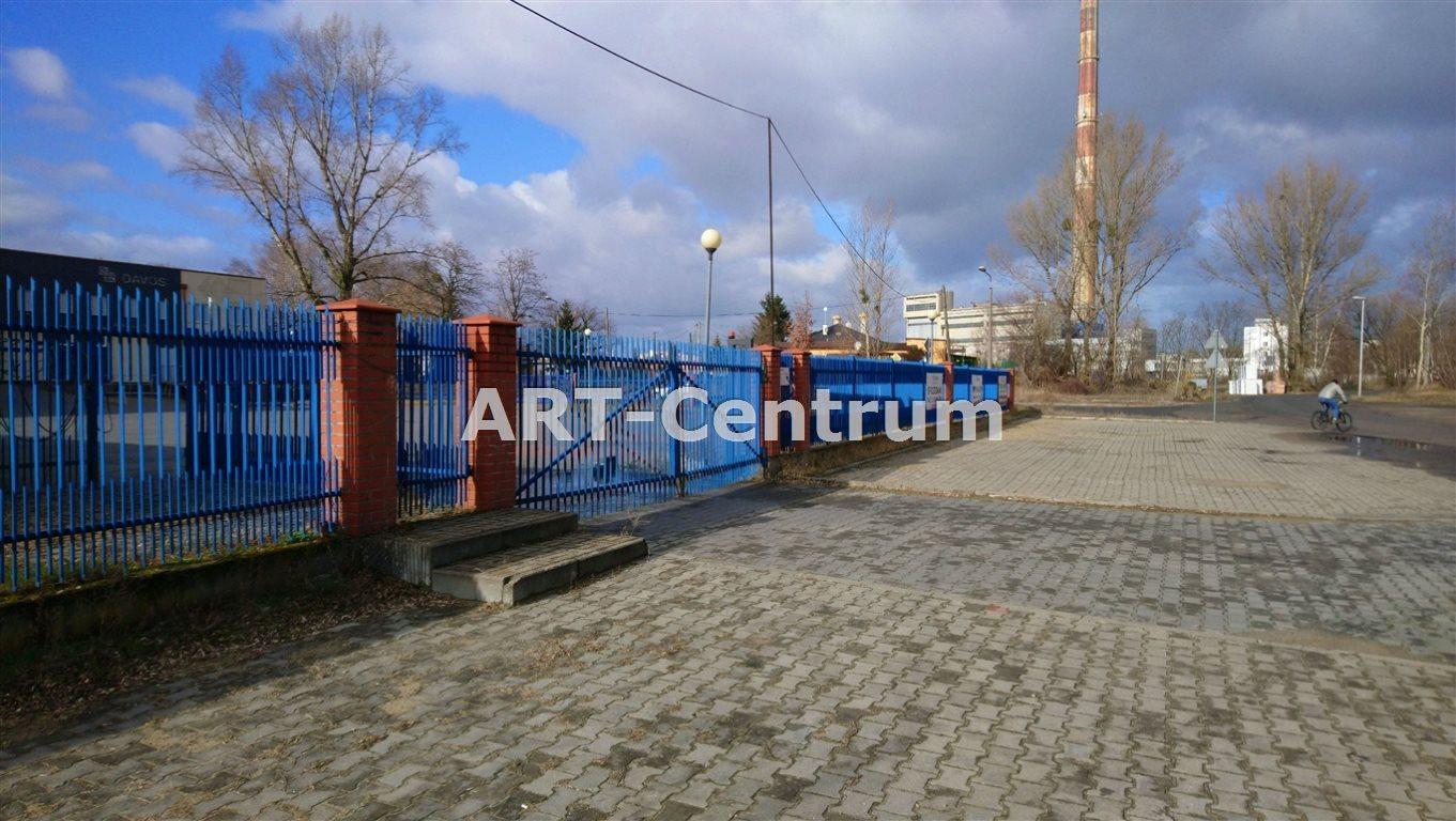 Lokal użytkowy na sprzedaż Toruń, Katarzynka  1636m2 Foto 3