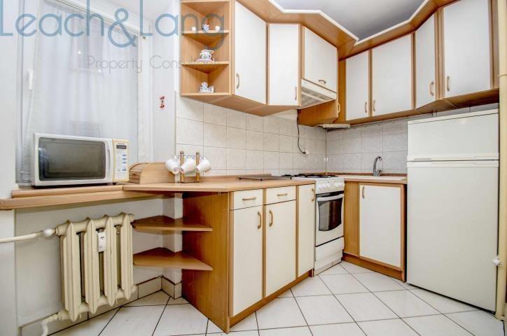 Mieszkanie czteropokojowe  na sprzedaż Kraków, Stare Miasto, Kazimierz, Starowiślna  82m2 Foto 4