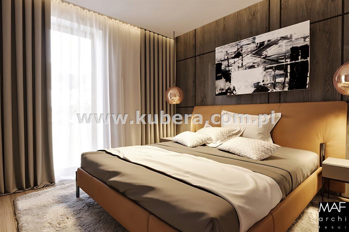 Dom na sprzedaż Szydłowo  94m2 Foto 7