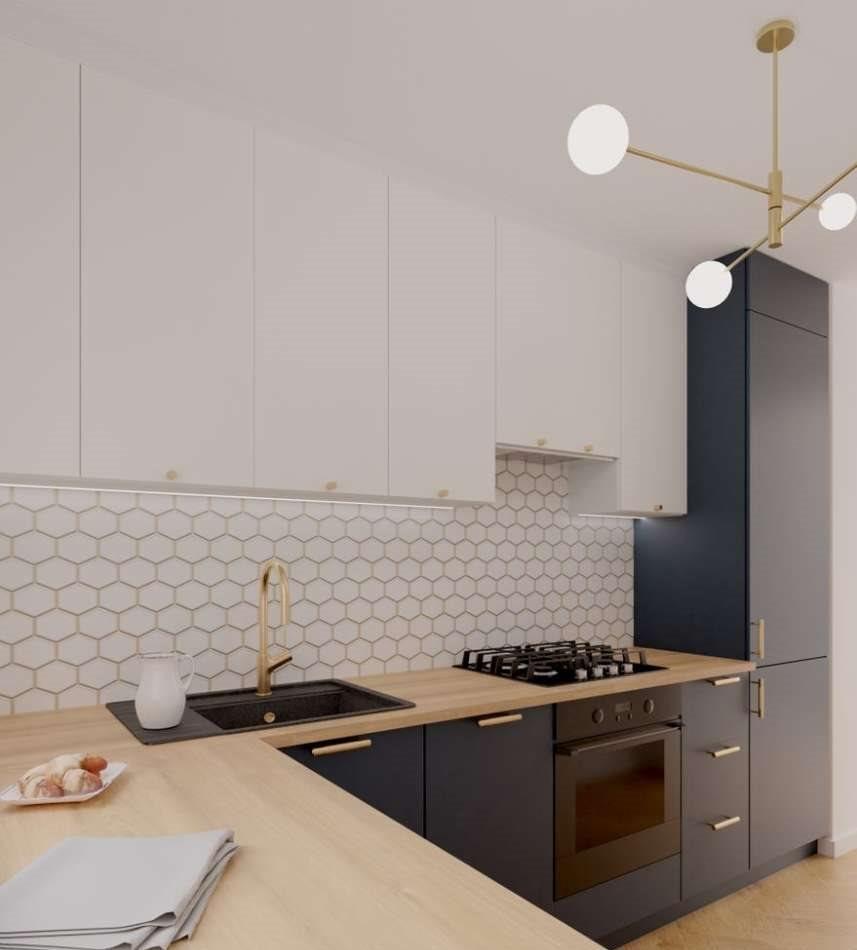 Mieszkanie trzypokojowe na sprzedaż Warszawa, Bielany, Broniewskiego 91  56m2 Foto 2