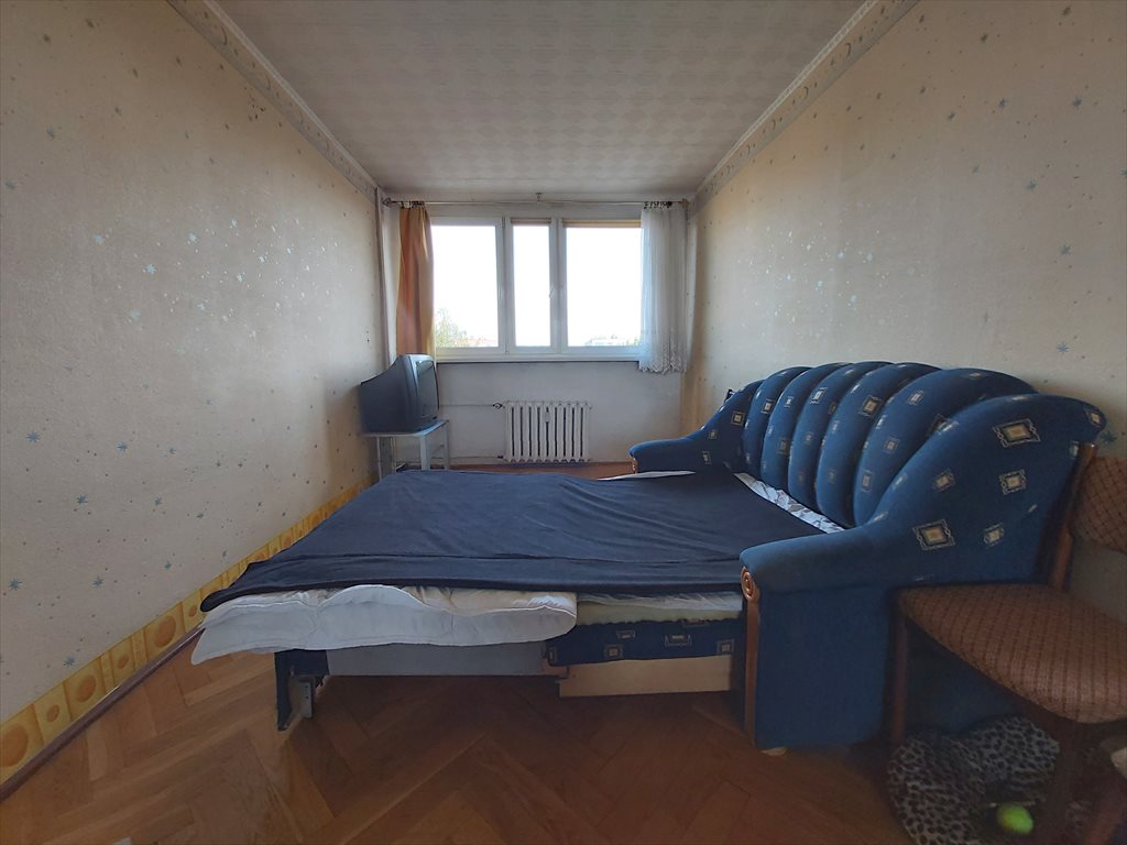 Mieszkanie dwupokojowe na sprzedaż Leszno, Prochownia 25  48m2 Foto 6