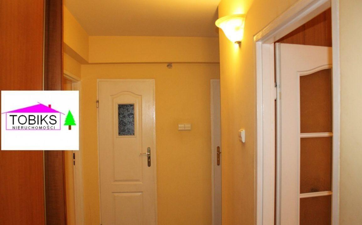 Mieszkanie trzypokojowe na sprzedaż Łódź, Śródmieście, Piotrkowska  64m2 Foto 12