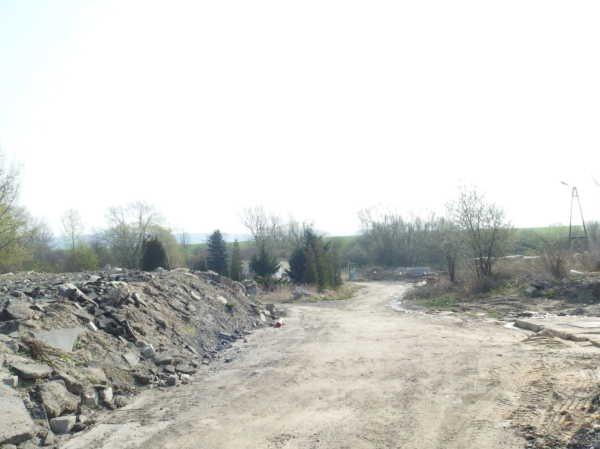 Działka inwestycyjna na sprzedaż Dzierżoniów, Nowa Wieś Niemczańska  26039m2 Foto 12