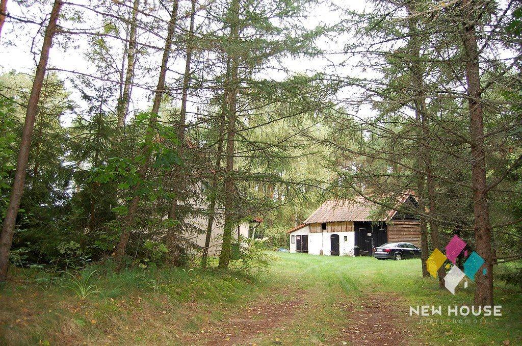 Dom na sprzedaż Przykop  180m2 Foto 5