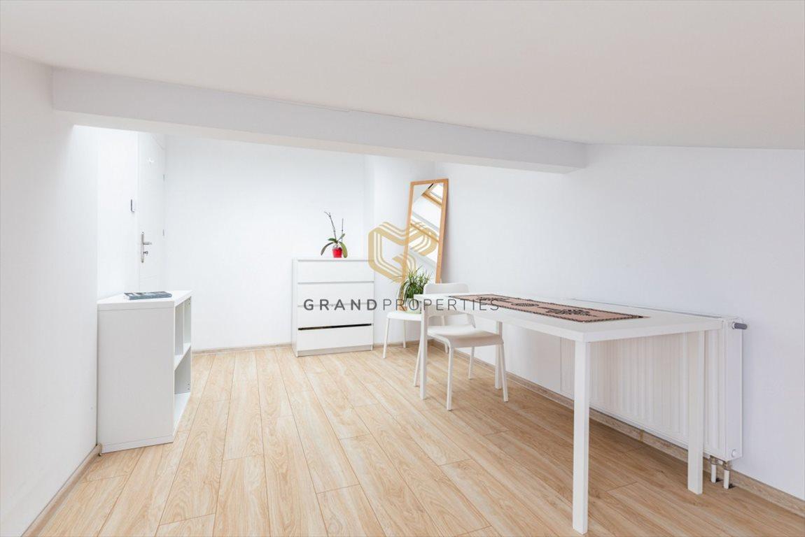 Mieszkanie na sprzedaż Warszawa, Wawer Marysin Wawerski, Korkowa  100m2 Foto 10