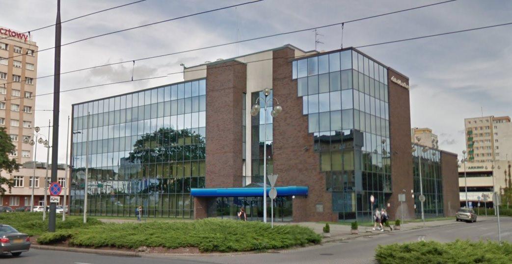 Lokal użytkowy na wynajem Bydgoszcz, Fordon, Jagiellońska  440m2 Foto 1