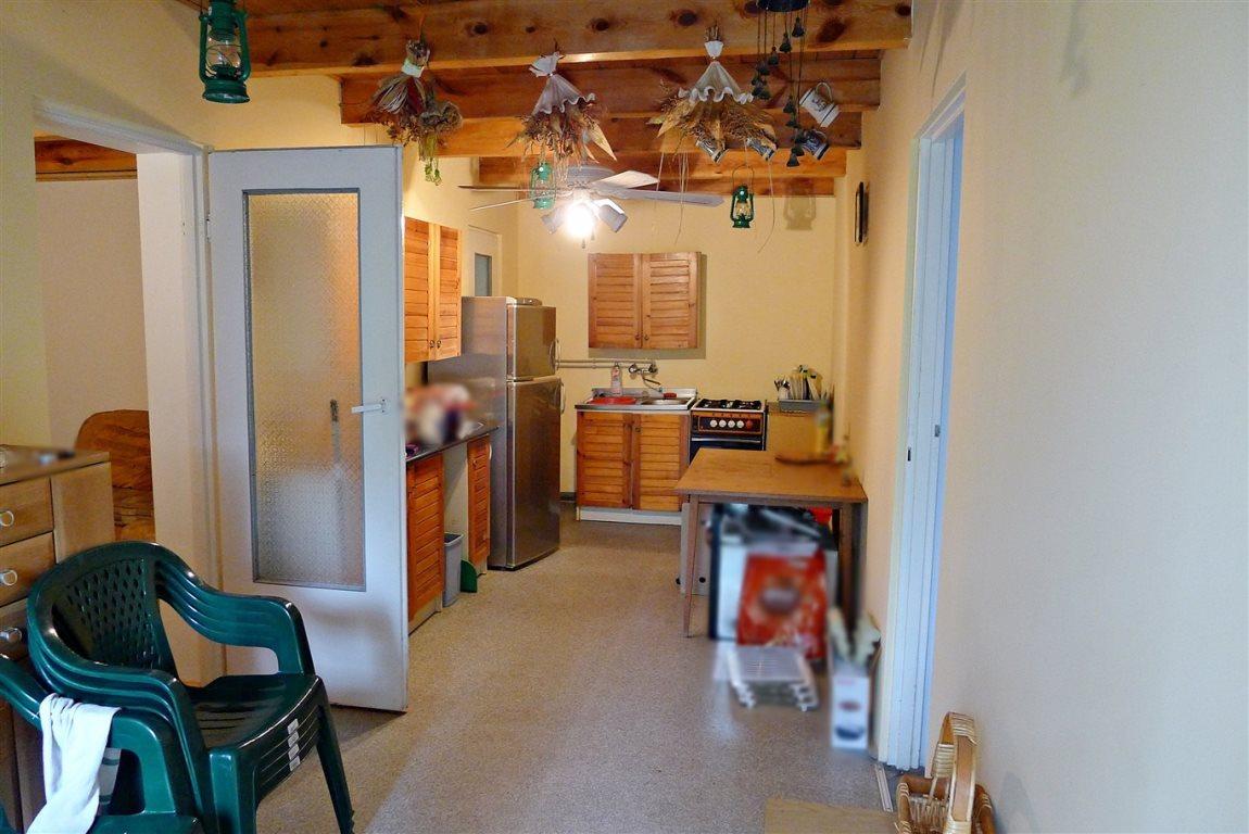 Dom na sprzedaż Rosanów  80m2 Foto 8