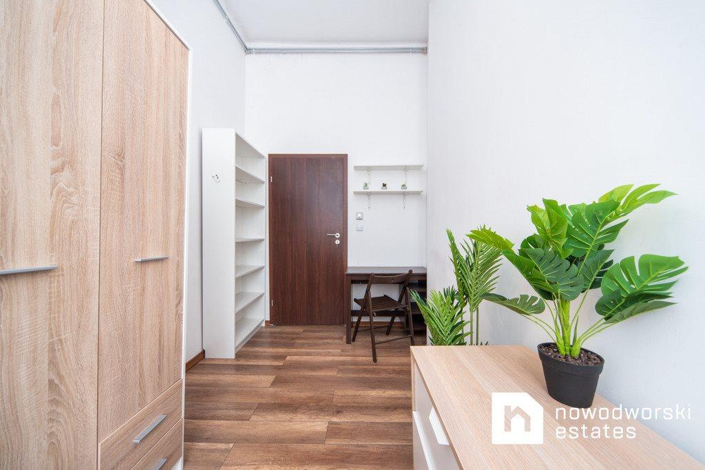 Mieszkanie na sprzedaż Wrocław, Śródmieście, Jedności Narodowej  108m2 Foto 9