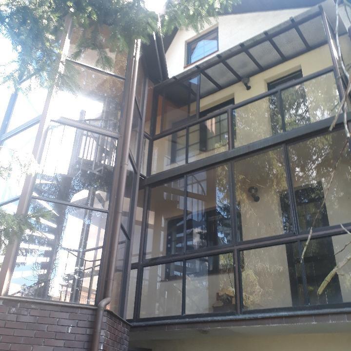 Dom na sprzedaż Michałowice  1000m2 Foto 1