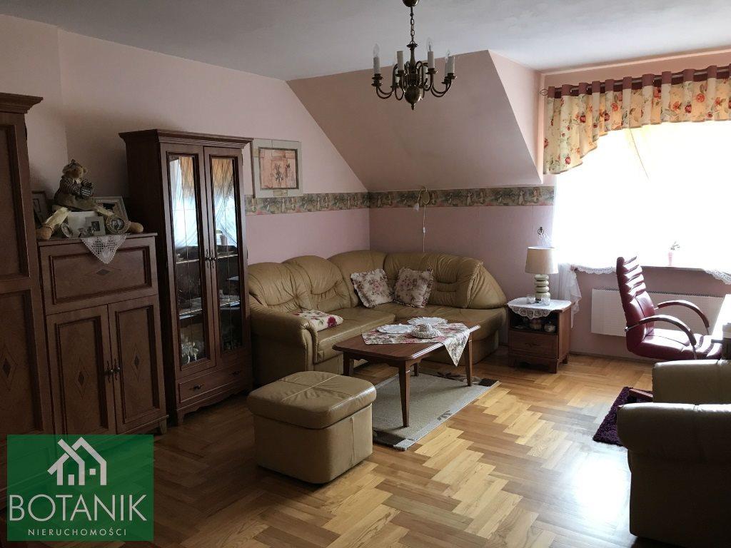 Dom na sprzedaż Lublin, Ponikwoda, Bazylianówka  340m2 Foto 10
