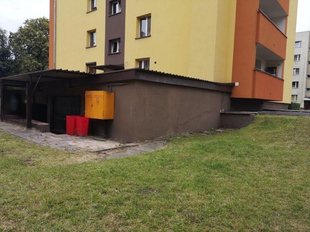 Lokal użytkowy na sprzedaż Gliwice  185m2 Foto 9