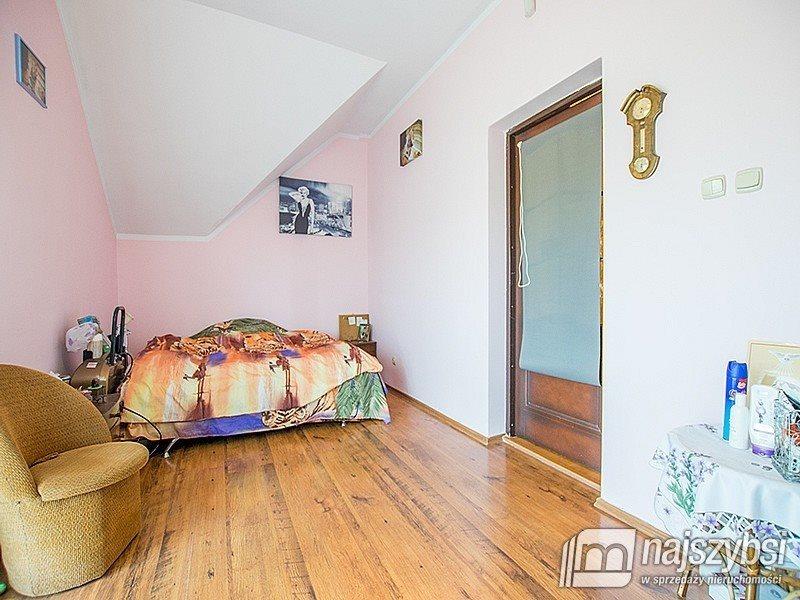 Dom na sprzedaż Goleniów, obrzeża  247m2 Foto 11