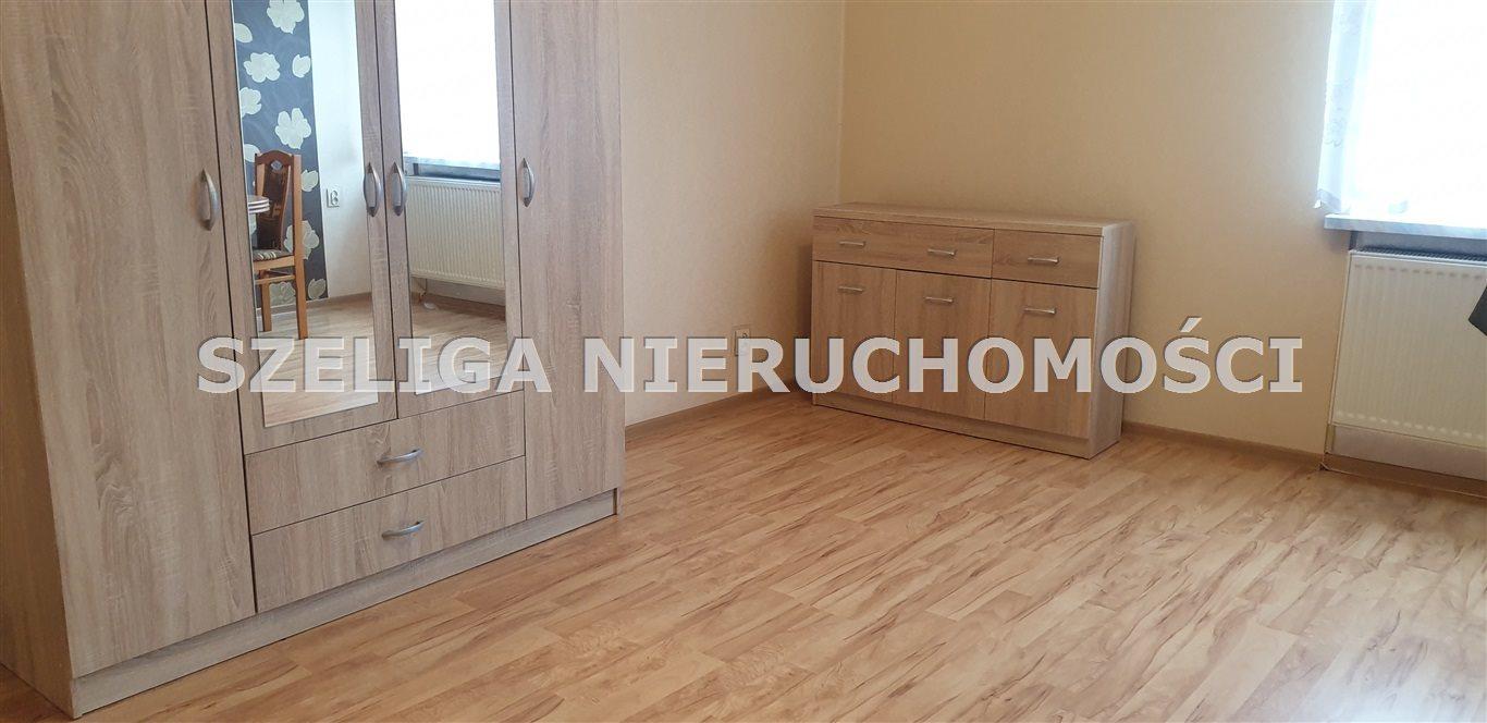 Mieszkanie trzypokojowe na wynajem Gliwice, Centrum, OKOL. ANDERSA, GARAŻ, OGRÓDEK  78m2 Foto 2