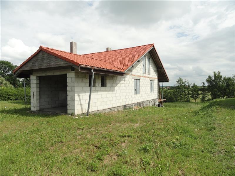 Dom na sprzedaż Młynary, Warszawska  289m2 Foto 2