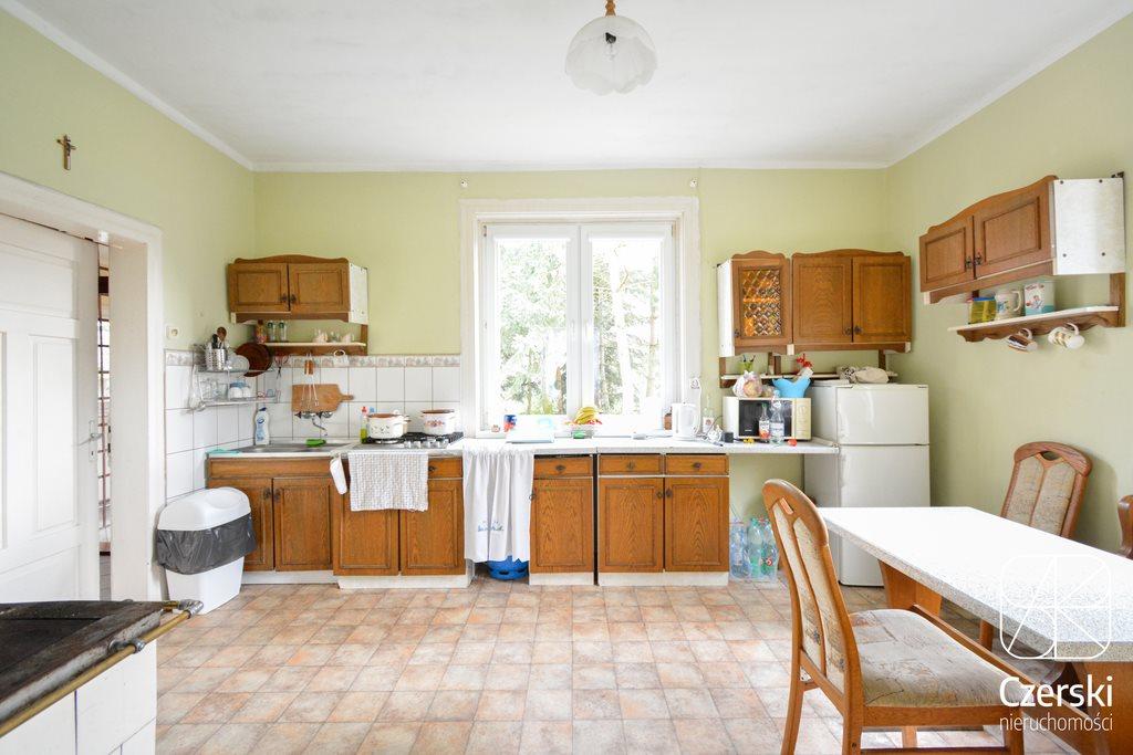 Dom na sprzedaż Miechów  80m2 Foto 9