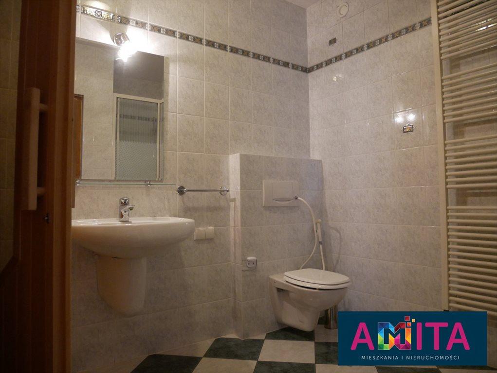 Mieszkanie na sprzedaż Warszawa, Wola Mirów  253m2 Foto 7